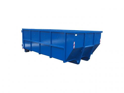Lanový kontejner Liaz